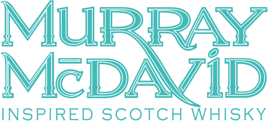 Murray McDavid, Inspired Scottish Whisky